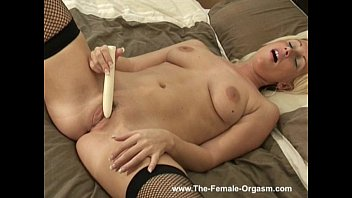 Intense Female Orgasm Compilation Owen Gray DeepLush
