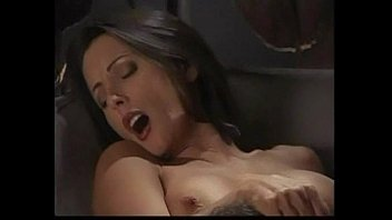 Moving in With My Step Mom and her Big Tits - Nikki Brooks