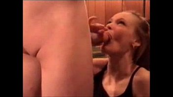 TOP Best Throbbing Oral Creampie Compilation Amateur A164