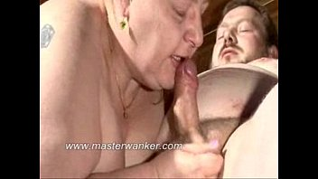 sexy redly gets her pussy pounded doggystyle by a fat cock