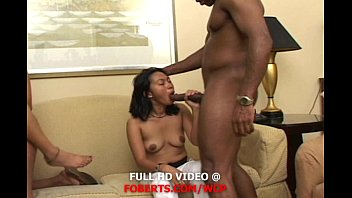 Brutal Double Penetration - Interracial DP - DAP - DVP